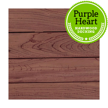 purple-heart-decking-timbers-grey.png