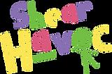 Shear-Havoc-Logo.png
