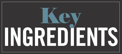 reveal-key-ingredients.PNG