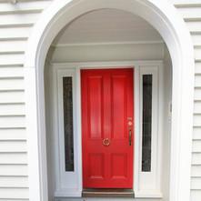 in-essence-front-door.jpg