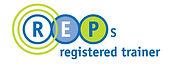 REPstrainer-logo.jpg