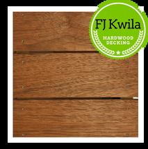 finger-joint-fj-kwila-decking-timber.png