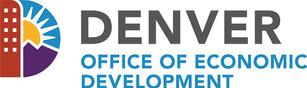 Denver-Office-of-Economic-Development.jp