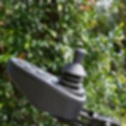 joystick-closeup.jpg