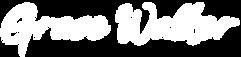 Grace-Walker-Logo.png