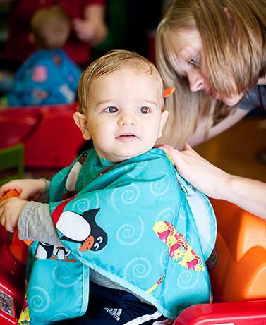 toddler-hair-salon-christchurch.jpg