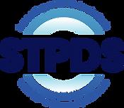 STPDS