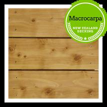 macrocarpa-decking-timber.png