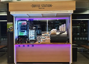 Smales-Farm-Coffee-Station.jpg