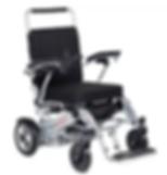 DE08-motorised-wheelchair.PNG