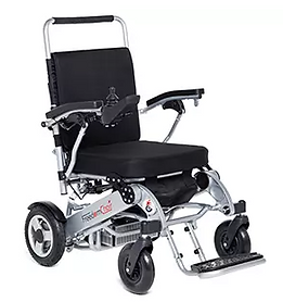 DE08-motorised-wheelchair.PNG