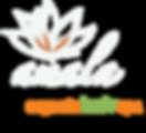 amala-logo-spacing.png