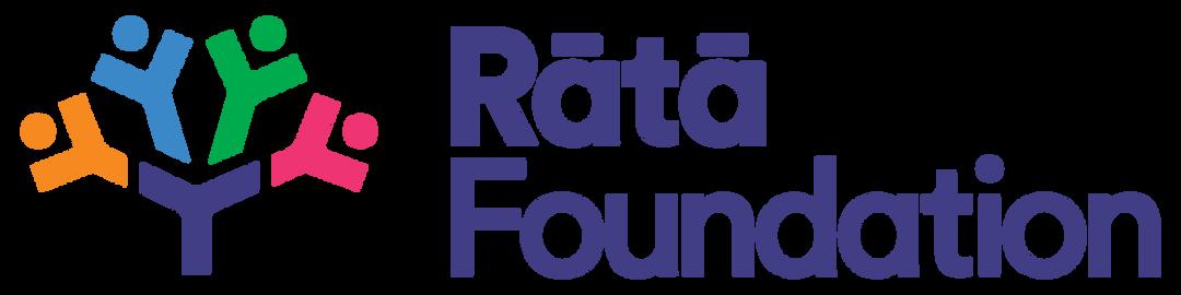 Rata Foundation Logo