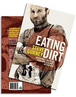 eating-dirt.png