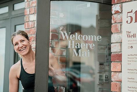 Welcome-Haere-Mai-Jen-Rice-Fitness.jpg