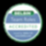 accreditation-button-belbin-team-roles.p