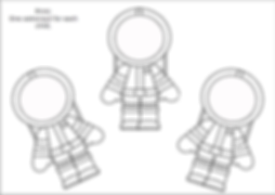 astronaut-book-marks.PNG