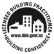 lbp-logo.png
