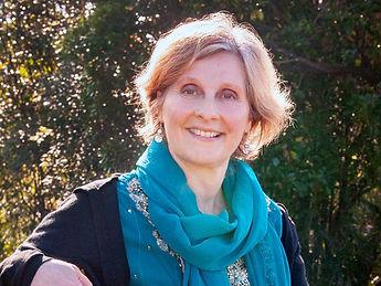 Valerie-Gasser-massage-therapist-christc