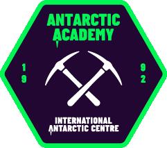 IAC_ExperienceSubBrand_Badge_Antarctic A