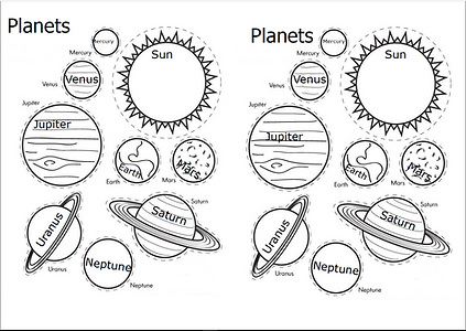 Planet-cut-outs-planet-plates.PNG
