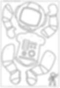 astronaut-puppet-template.PNG