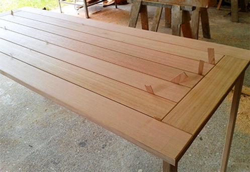 custom-building-kitchen-table.jpg
