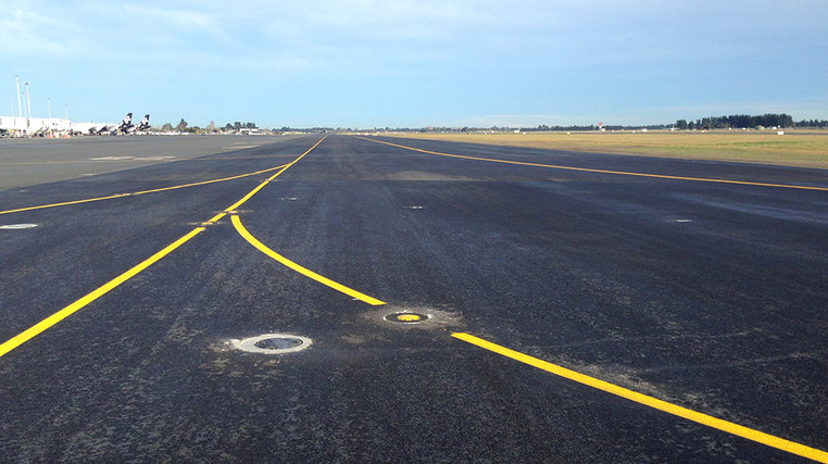 taxiway-widening-christchurch-airport-1.