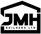 JMH-Builders-logo.png