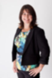 Holly Rogers - Chrischurch Mortgage Broker