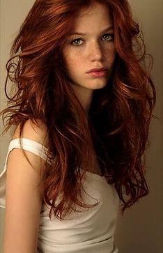 haircut-sexy-red-head-long.jpg