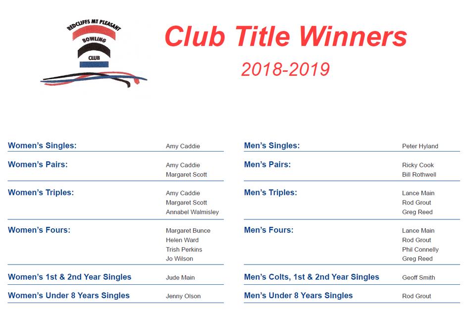 2018-2019-season-honours.PNG