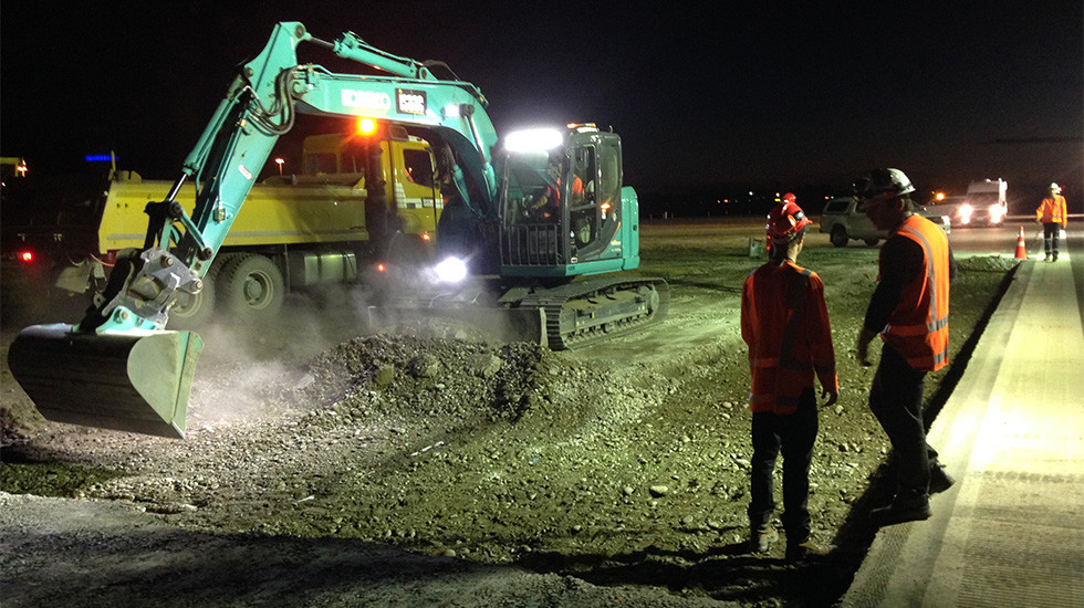 taxiway-widening-christchurch-airport-5.
