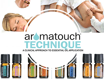 AromaTouch-technique.png