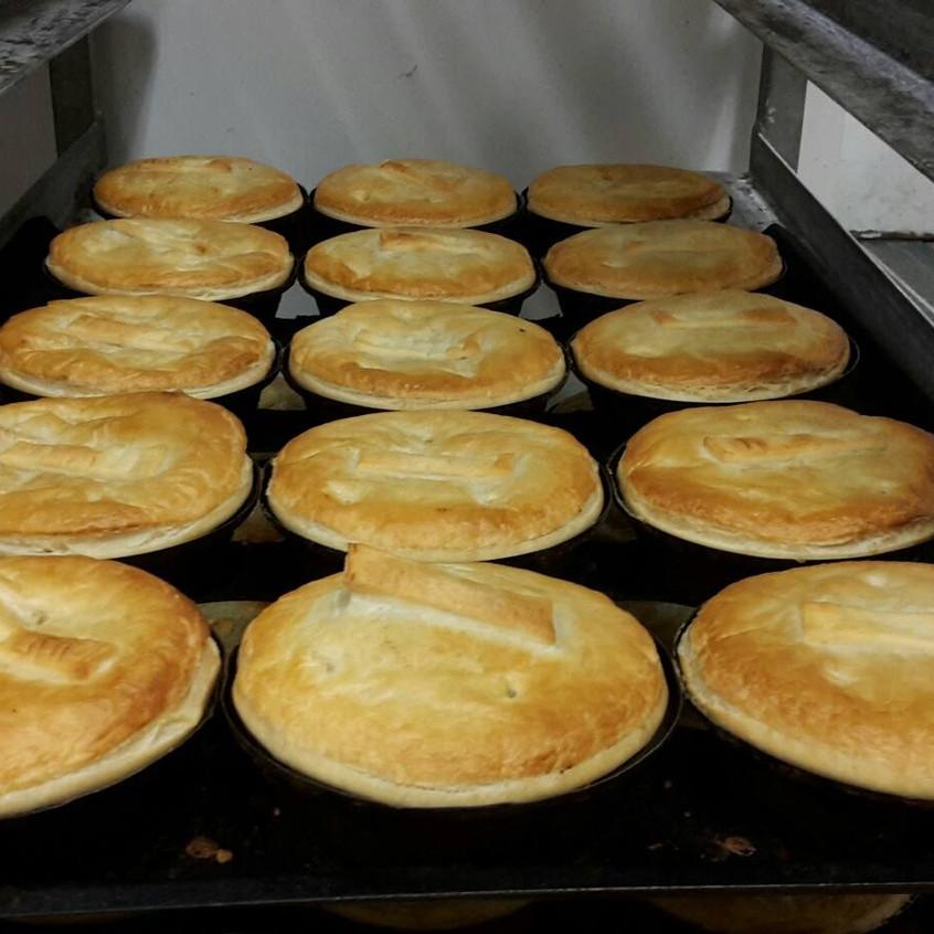 pies-freshly-baked