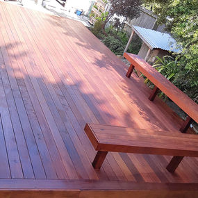 build-new-deck-christchurch-inbuilt-benc