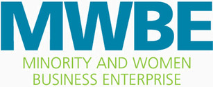 minority-and-womenbusiness-enterprise.jp