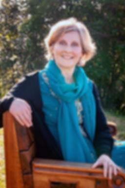 Valerie-Gasser-Massage-Therapist.jpg