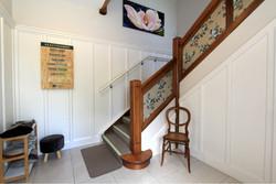 in-essence-stairway