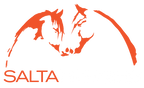 salta-horses-black-background-logo.png
