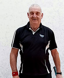 wayne-smith-squash-coach.jpg
