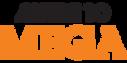 mitre10-logo.png