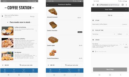 coffee-station-app-screenprints.png