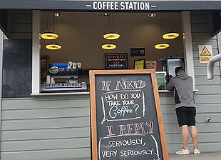 Papakura-Coffee-Station.jpg