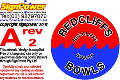 2018-redcliffs-bowls-stickers.jpeg