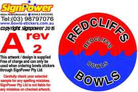 2018-redcliffs-bowls-stickers.jpeg
