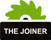 the-joiner-logo-dark.png