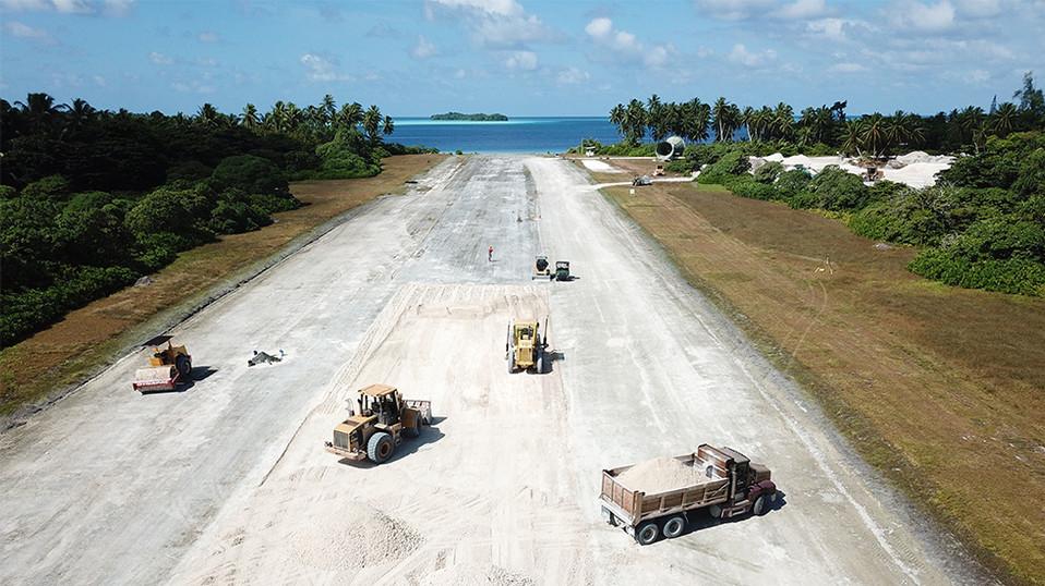 beauty-of-construction-palmyra-runway-bu
