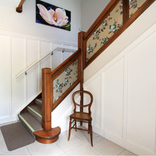 in-essence-stairway.jpg