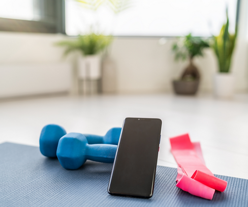 exercise-bands-dumbells-phone.png